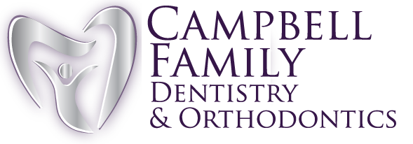 Campbell Family Dentistry & Orthodontics